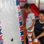 Elliot Primary School Spring Fair Bermuda, May 18 2019-6772