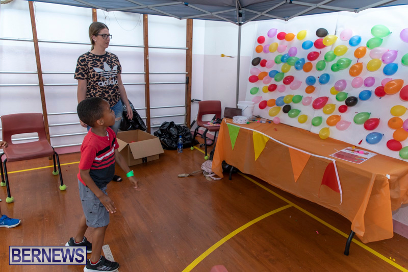 Elliot-Primary-School-Spring-Fair-Bermuda-May-18-2019-6773