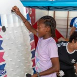 Elliot Primary School Spring Fair Bermuda, May 18 2019-6774