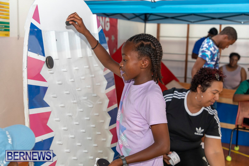 Elliot-Primary-School-Spring-Fair-Bermuda-May-18-2019-6774