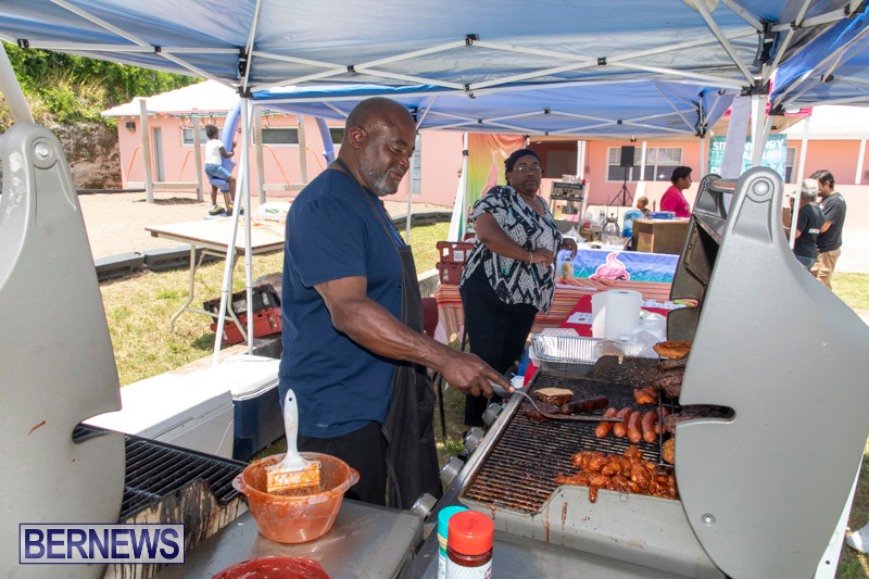 Elliot-Primary-School-Spring-Fair-Bermuda-May-18-2019-6779