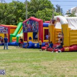 Elliot Primary School Spring Fair Bermuda, May 18 2019-6782