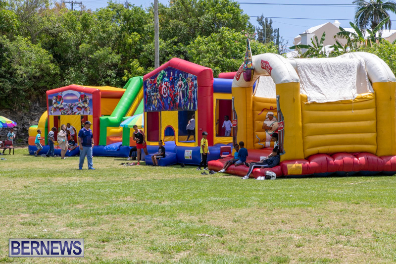 Elliot-Primary-School-Spring-Fair-Bermuda-May-18-2019-6782