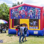 Elliot Primary School Spring Fair Bermuda, May 18 2019-6783