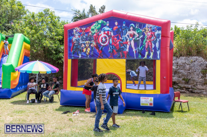 Elliot-Primary-School-Spring-Fair-Bermuda-May-18-2019-6783