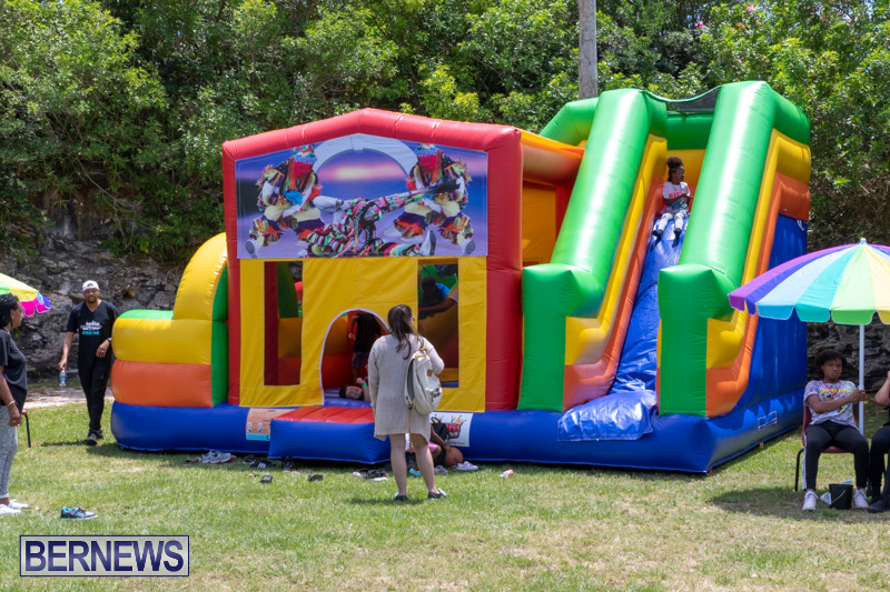 Elliot-Primary-School-Spring-Fair-Bermuda-May-18-2019-6785