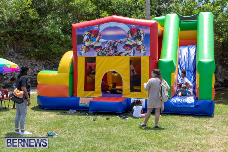 Elliot-Primary-School-Spring-Fair-Bermuda-May-18-2019-6786
