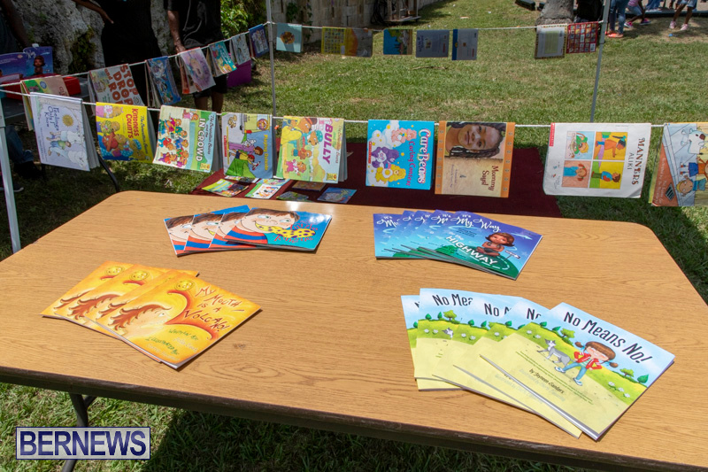 Elliot-Primary-School-Spring-Fair-Bermuda-May-18-2019-6788