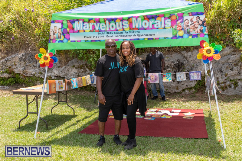 Elliot-Primary-School-Spring-Fair-Bermuda-May-18-2019-6789