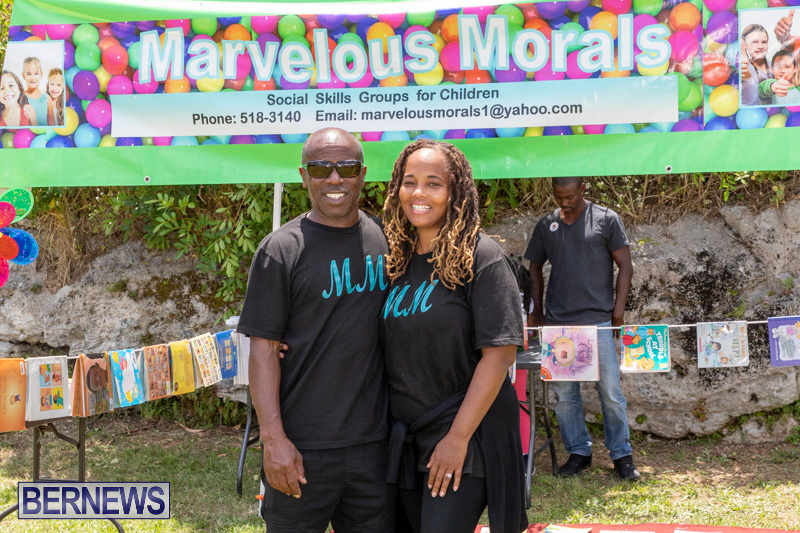Elliot-Primary-School-Spring-Fair-Bermuda-May-18-2019-6790
