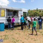 Elliot Primary School Spring Fair Bermuda, May 18 2019-6794
