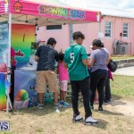 Elliot Primary School Spring Fair Bermuda, May 18 2019-6795