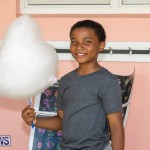 Elliot Primary School Spring Fair Bermuda, May 18 2019-6799