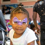 Elliot Primary School Spring Fair Bermuda, May 18 2019-6803
