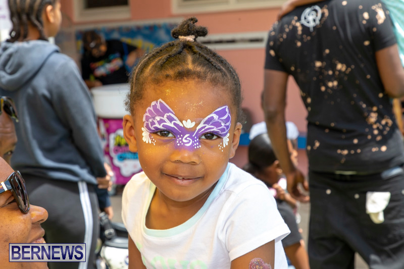 Elliot-Primary-School-Spring-Fair-Bermuda-May-18-2019-6803