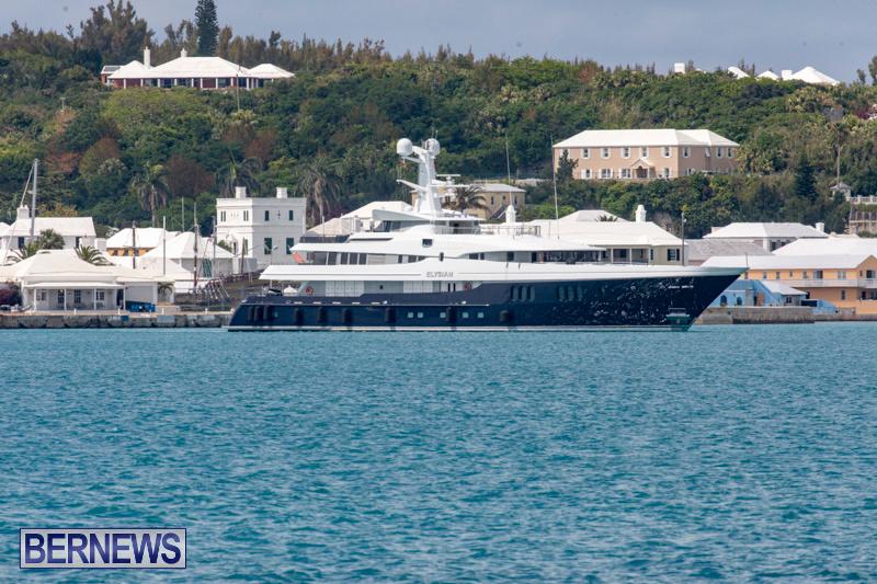 Elysian Superyacht Bermuda, May 29 2019-1669