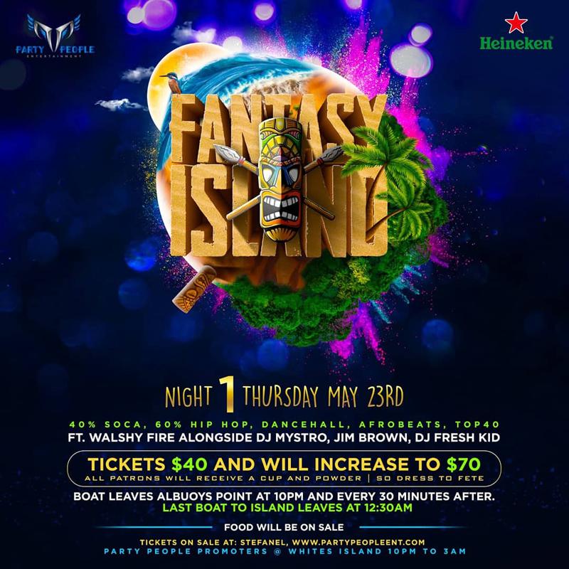Fantasy Island Bermuda May 2019 (2)