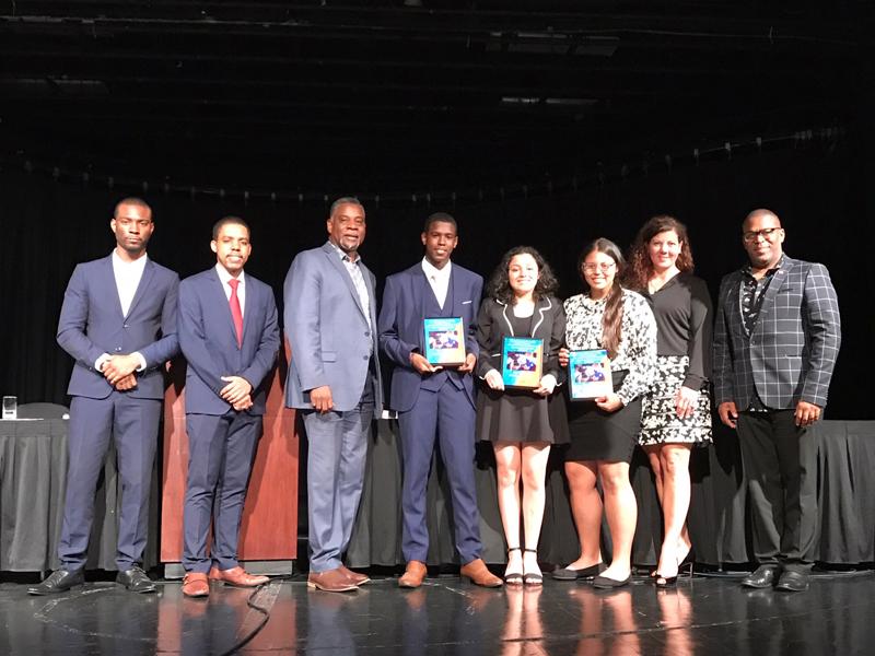 FinTech Challenge Debate Bermuda May 2019 (1)
