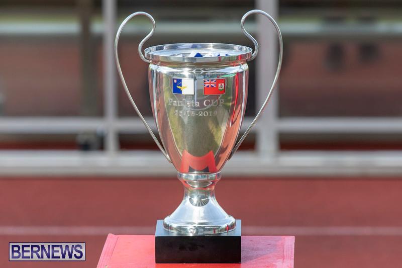 Football-Azores-vs-Bermuda-May-25-2019-0333