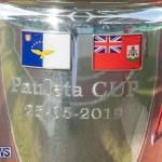 Football Azores vs Bermuda, May 25 2019-0334