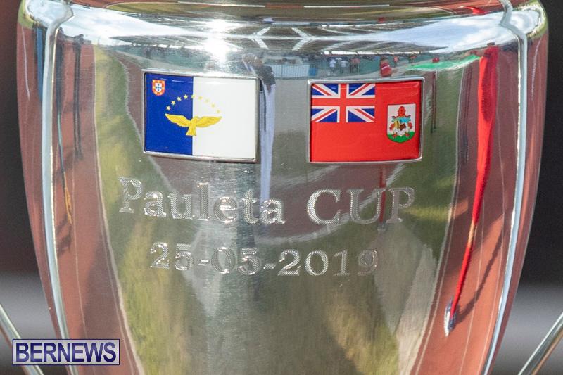 Football-Azores-vs-Bermuda-May-25-2019-0334