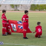 Football Azores vs Bermuda, May 25 2019-0344