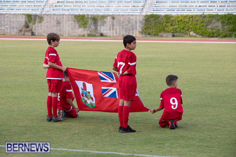Football-Azores-vs-Bermuda-May-25-2019-0344