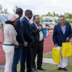 Football Azores vs Bermuda, May 25 2019-0346