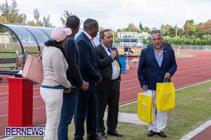 Football-Azores-vs-Bermuda-May-25-2019-0346