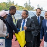 Football Azores vs Bermuda, May 25 2019-0357