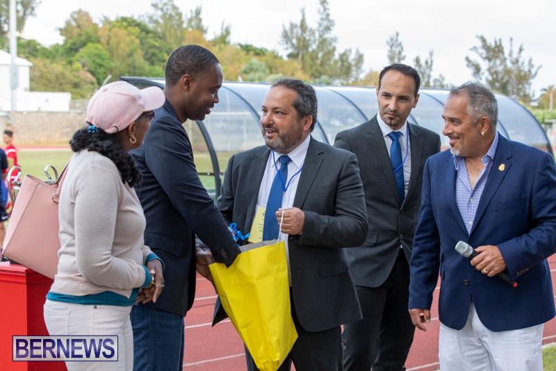 Football-Azores-vs-Bermuda-May-25-2019-0357