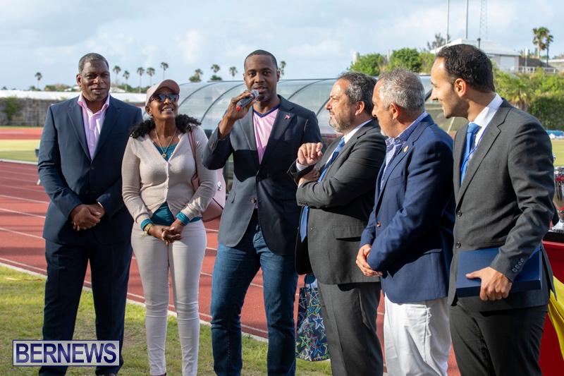 Football-Azores-vs-Bermuda-May-25-2019-0367