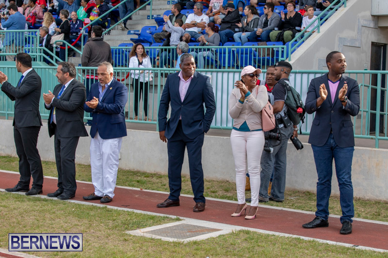 Football-Azores-vs-Bermuda-May-25-2019-0393