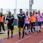 Football Azores vs Bermuda, May 25 2019-0396