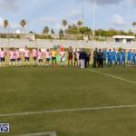 Football Azores vs Bermuda, May 25 2019-0409