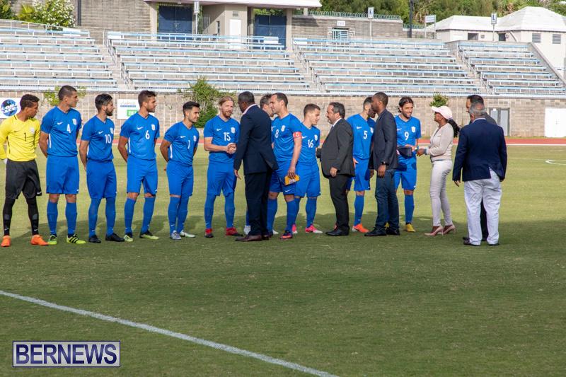 Football-Azores-vs-Bermuda-May-25-2019-0414