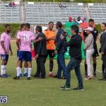 Football Azores vs Bermuda, May 25 2019-0423