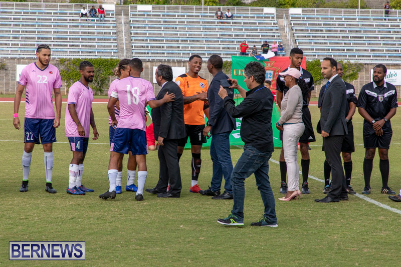 Football-Azores-vs-Bermuda-May-25-2019-0423