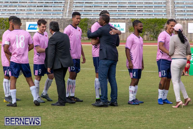 Football-Azores-vs-Bermuda-May-25-2019-0425