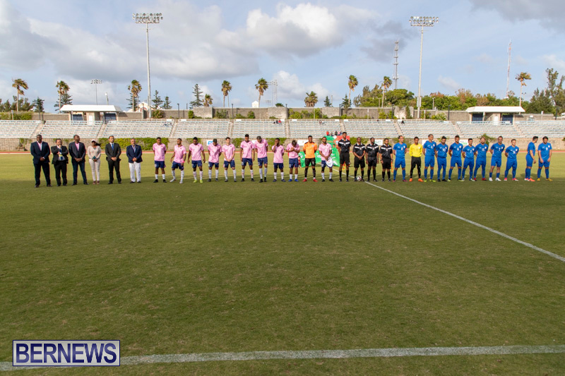 Football-Azores-vs-Bermuda-May-25-2019-0437