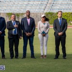 Football Azores vs Bermuda, May 25 2019-0447