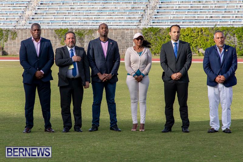 Football-Azores-vs-Bermuda-May-25-2019-0447