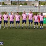 Football Azores vs Bermuda, May 25 2019-0453