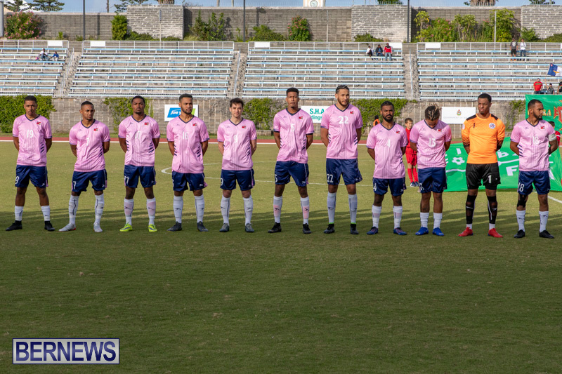 Football-Azores-vs-Bermuda-May-25-2019-0453