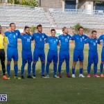 Football Azores vs Bermuda, May 25 2019-0463