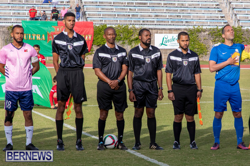 Football-Azores-vs-Bermuda-May-25-2019-0465