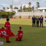 Football Azores vs Bermuda, May 25 2019-0472