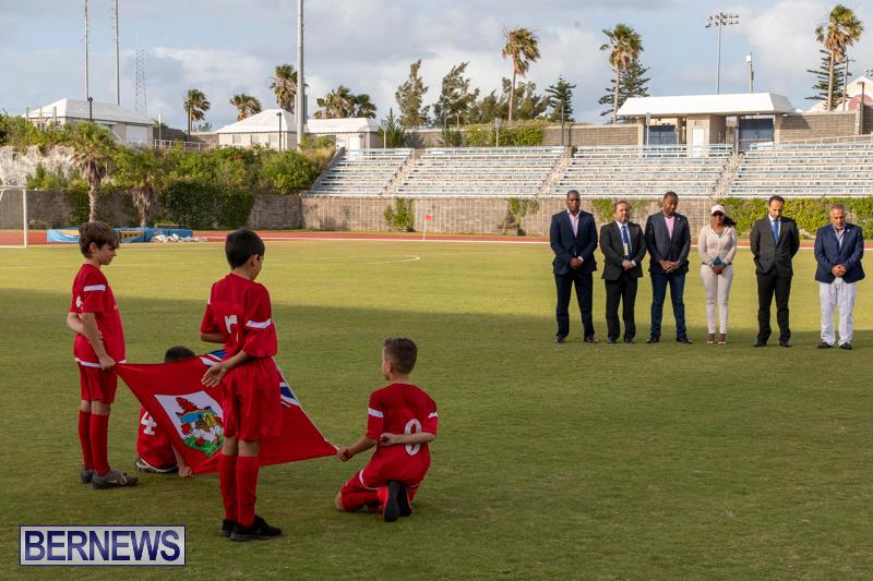 Football-Azores-vs-Bermuda-May-25-2019-0472
