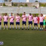 Football Azores vs Bermuda, May 25 2019-0473