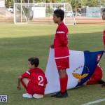 Football Azores vs Bermuda, May 25 2019-0484
